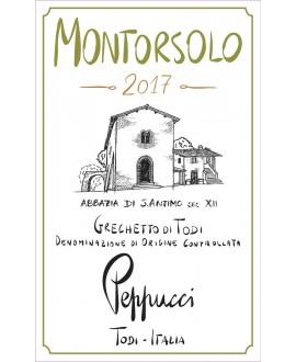 Montorsolo