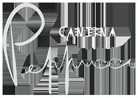 Cantina Peppucci